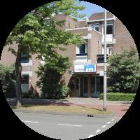 Pand Geldropseweg 165